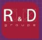 1348059550_logo-rd.jpeg