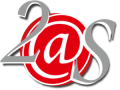 1348149756_logo-serd-2@.png