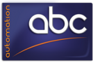 1355234796_logo-abc-automation.png