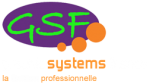 1358850014_logo-gsf.png
