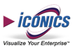 1385044368_iconics_small_logo.png