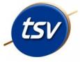 1392718495_logo-tsv.png