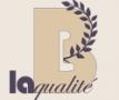 1443513866_la-qualite-b.png