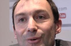Benoît Malaval
