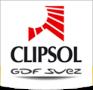 clipsol.png