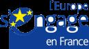 europe_sengage
