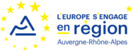 logo_europe_feder