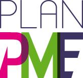 logo_plan_pme