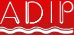 1341909462_logo-adip.jpg