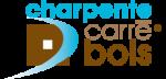 1370352924_logo-carré-bois.png