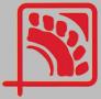 1381845688_logo-fg-ind.png