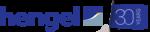 1386593931_logo-hengel.png
