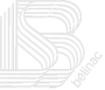1392113101_logo-belinac.png