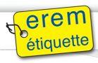 1417425106_erem-etiquette.jpg