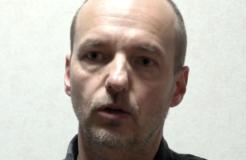 Jean-François_REYNAUD