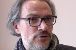 Jean-Marie_BERTHEL