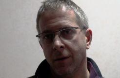 Mathieu_lagier