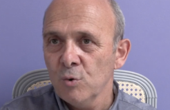 Philippe Lebrou