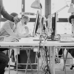 Plan PME devient Ambition PME
