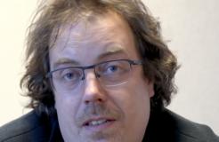 Sébastien_BOUILLOUX