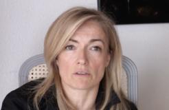 Vesna THOMAS