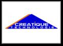 creatique_technologie.png