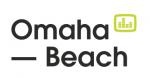 logo-omaha-beach