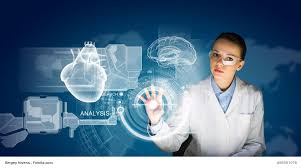 Innovation : chercheurs et industriels travaillent pour rendre la médecine de demain encore plus performante