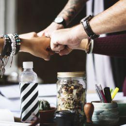 croissance externe le programme d'accompagnement des entreprises dans leurs projets d'acquisition